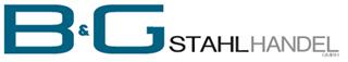 B&G Stahlhandel GmbH – Stahlhandel Mönchengladbach